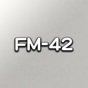 FM-42