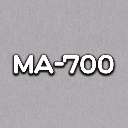 MA-700