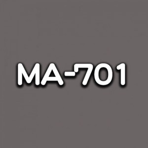 MA-701