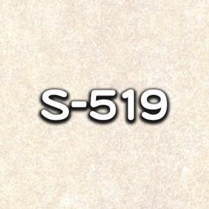 S-519