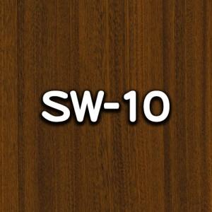 SW-10