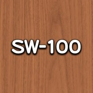 SW-100