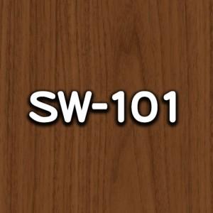 SW-101