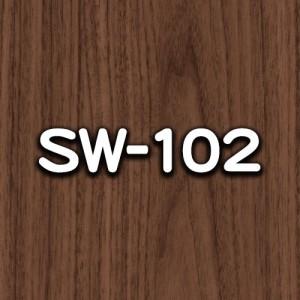 SW-102