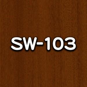 SW-103