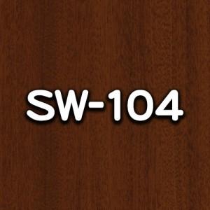 SW-104