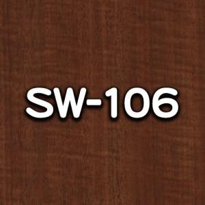 SW-106