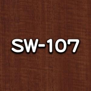 SW-107