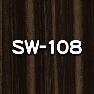 SW-108