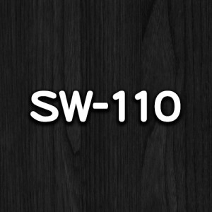 SW-110