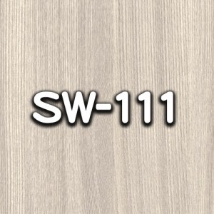 SW-111