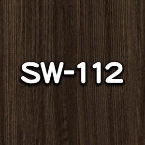 SW-112