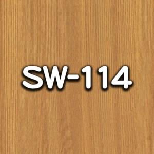 SW-114