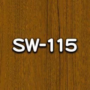 SW-115