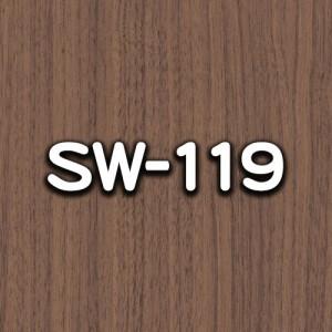 SW-119