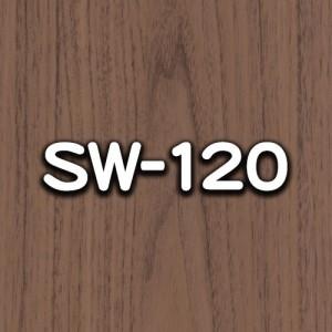 SW-120