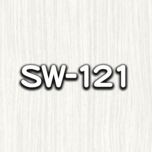 SW-121