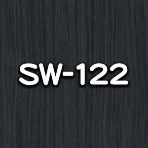 SW-122