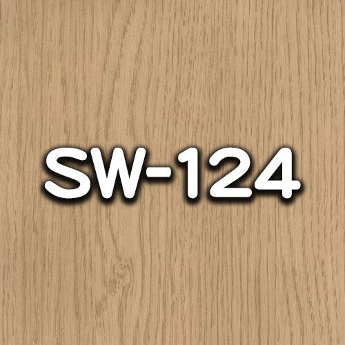 SW-124