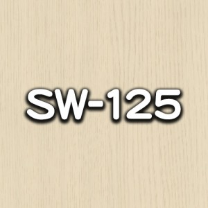 SW-125