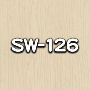 SW-126