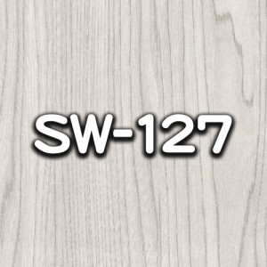 SW-127