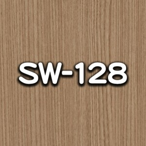 SW-128