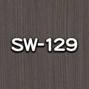 SW-129