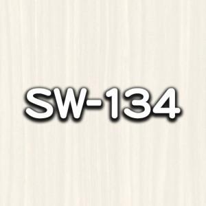 SW-134