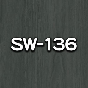 SW-136