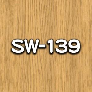 SW-139