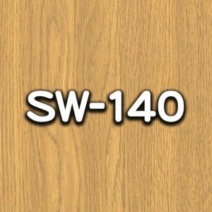 SW-140