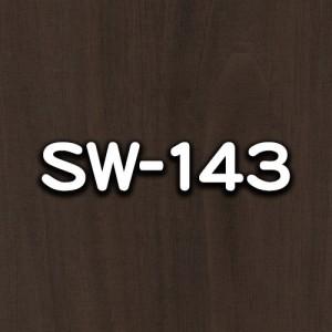 SW-143