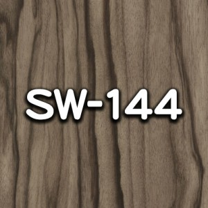 SW-144
