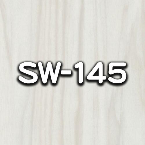 SW-145