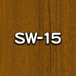 SW-15