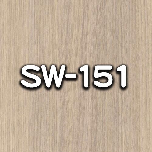 SW-151