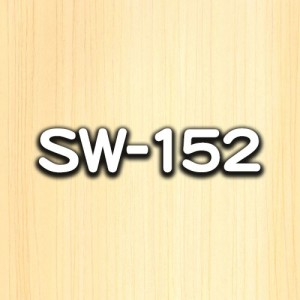 SW-152