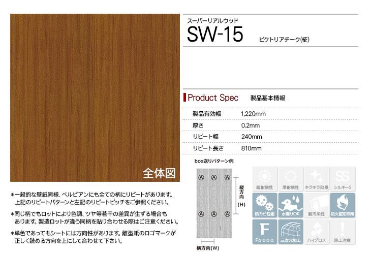 sw-15rep