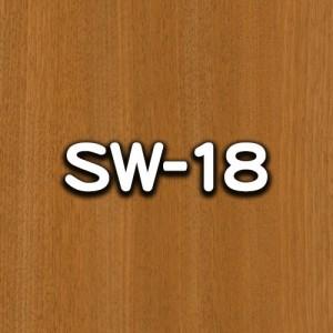SW-18