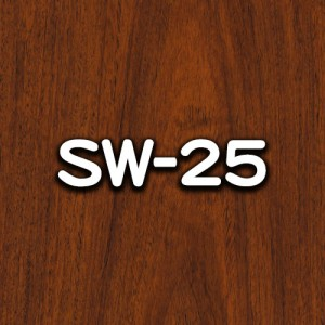 SW-25