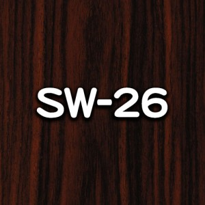 SW-26