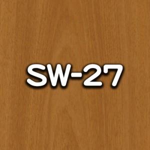 SW-27