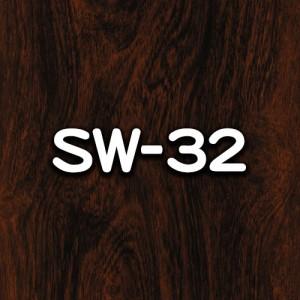 SW-32