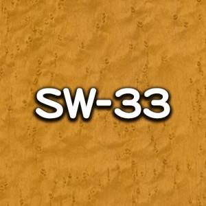 SW-33