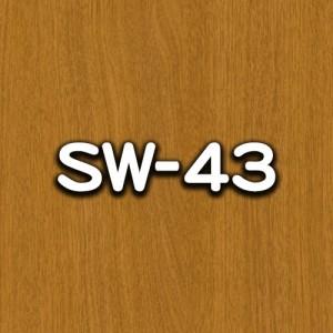 SW-43