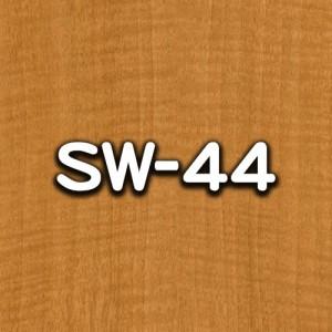 SW-44