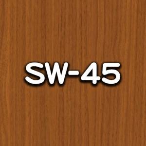 SW-45