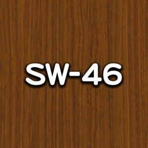 SW-46