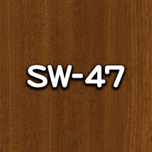 SW-47